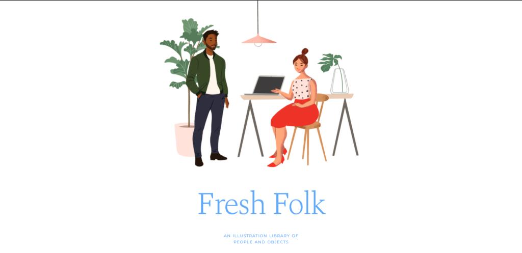 https://fresh-folk.com/